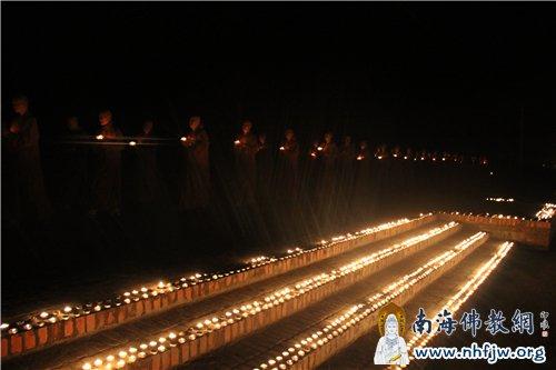 01 一千万盏无量光明灯照彻了这个蓝毗尼.jpg